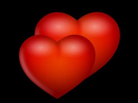 С днём влюблённых (Сделать музыкальное слайд-шоу) Дорогие друзья!   Я от всей души поздравляю вас с Днем Святого Валентина. Влюбляйтесь, дарите любовь, делитесь любовью в этот день.
