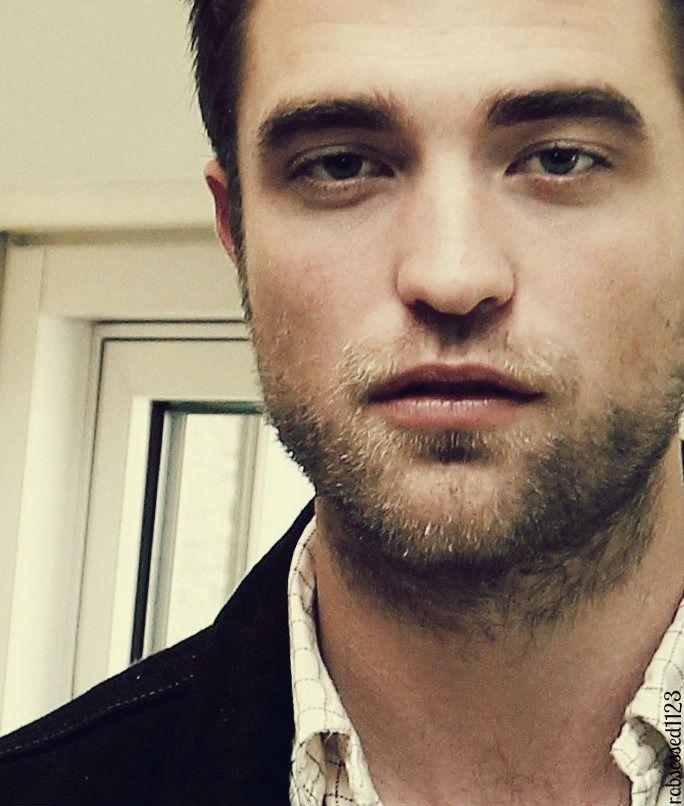 Robert Pattinson: 1183 Best Images About Rob Pattinson, Kristen Stewart