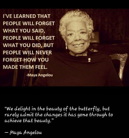 """maya angelou and m f k fisher Download and still i rise: a celebration of life as only maya angelou has discovered it """"it is true poetry she is writing,"""" mfk fisher has observed."""