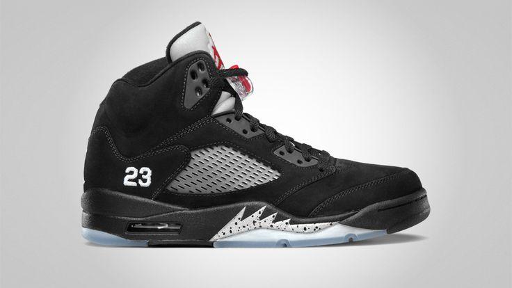 Nike Air Jordan basketball shoes Northport 205-333-1313 Demopolis 334-289-8733 Team Sports 205-345-3454