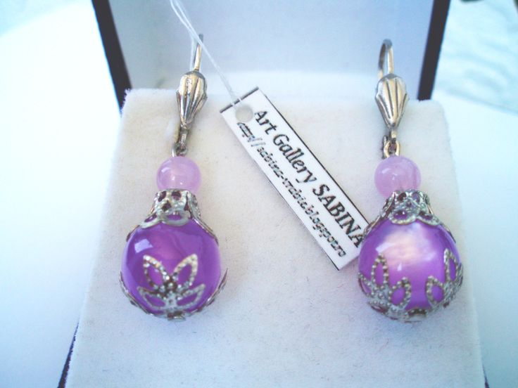 https://www.etsy.com/listing/192565452/silvery-earrings-with-lavender-purple?ref=shop_home_active_8