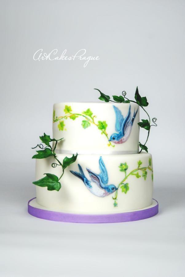 it s a boy cake 1000 images about put a bird on it cakes on 5193