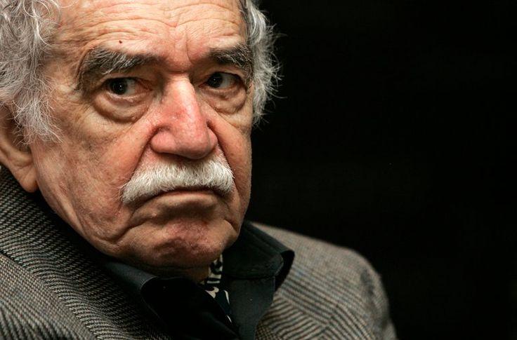 Gabriel García Márquez, Literary Pioneer, Dies at 87