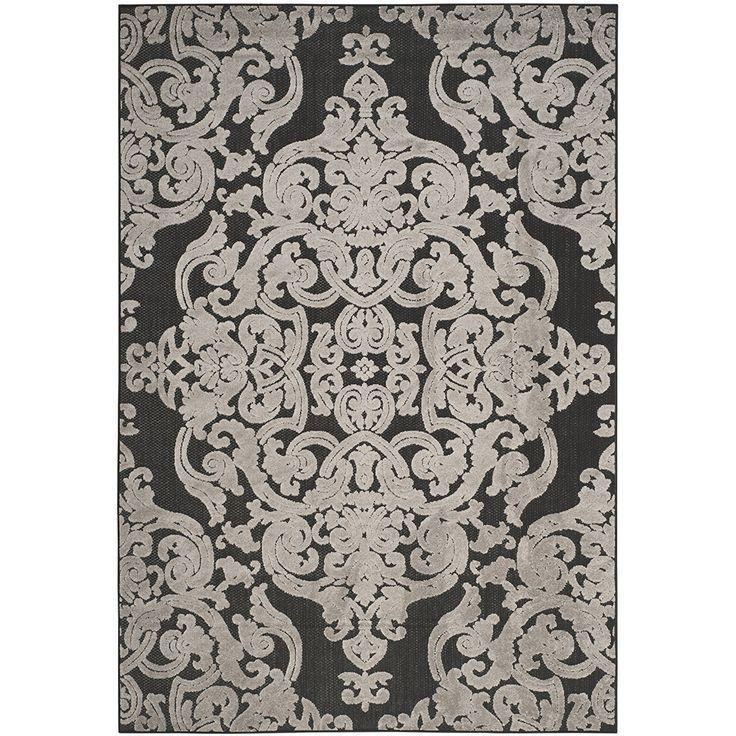 black area rug affiliate link inexpensive rugs rugs area rugs rugs