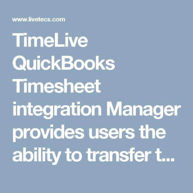 Cele mai bune 25+ de idei despre Timesheet software pe Pinterest - time card calculator template