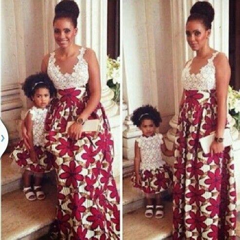 10  images about Summer dresses on Pinterest - Fringe skirt- Brown ...