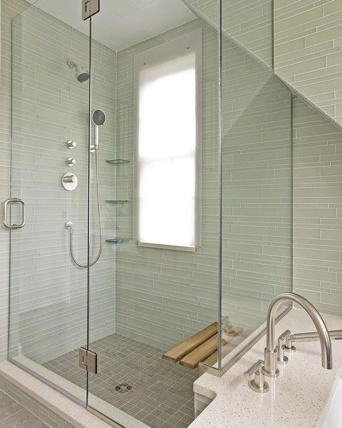 Bathroom Remodel Boston Delectable Inspiration
