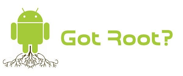 Android Rooting Tools Root Any Android Device With Or Without