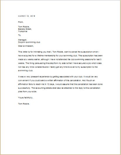 download file openoffice odt writer size how write insurance cancellation letter sample cover