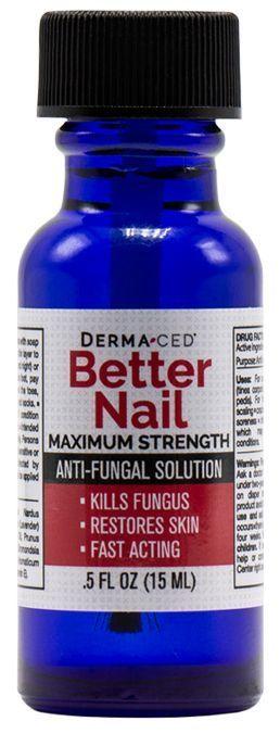 Nail fungus support supplements – # nail fungus support supplements  #fungus #supplements #su…