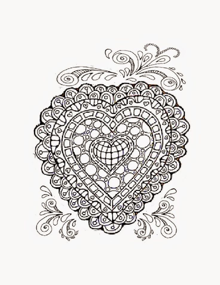 http://mylittleshopoftreasures.blogspot.ca/2015/02/a-free-coloring-page-for-all-ages.html
