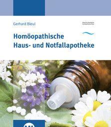 Kreislaufstörungen und Kreislaufkollaps - Homöopathie