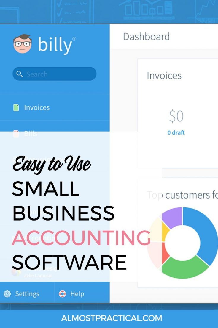 The 25+ Best Business Accounting Software Ideas On. Medical Assistant Qualifications. List Of Municipal Bonds Durham School Of Arts. Local Adoption Agencies Storage Space To Rent. Lasik Eye Surgery Age Limit Carter Van Lines. Point Of Sale Software Reviews. Program Management Software Dr Baer Dentist. Best Solar Panel Companies Zimmer Durom Cup. Best Moving Company Nyc Insurance Pasadena Tx