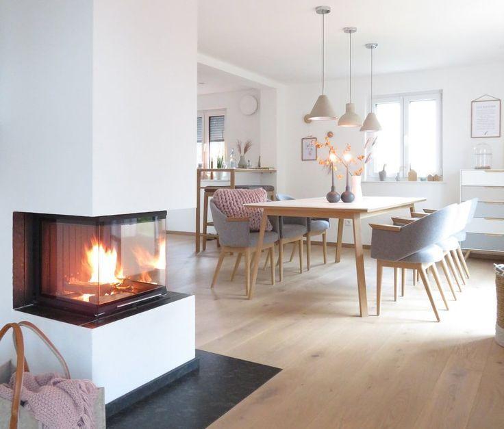 """""""Ich wollte nie ein Haus, aber jetzt liebe ich es!"""" – Zu Besuch bei hygge home in der Oberpfalz"""