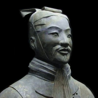 compare and contrast sun tzu and clausewitz history essay The art of war by sun tzu book report custom essay [pewslideshow slidename=anim2] each student will be required to submit a book report on the art of war by sun tzu.