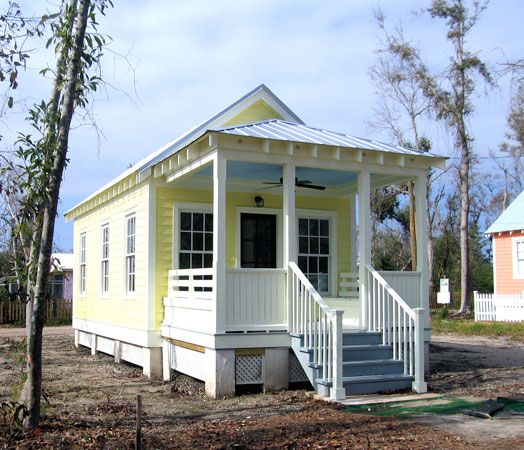 85 best images about shotgun house on pinterest new for Shotgun home designs