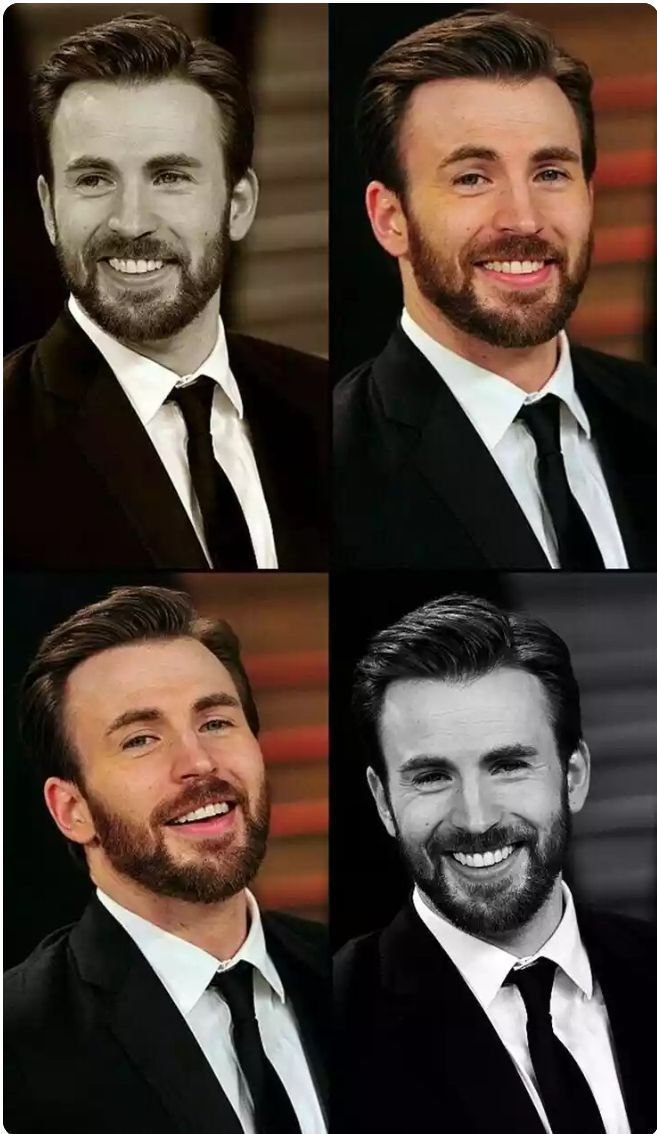 Chris Evans Imagines - -Award Show- (With images) | Chris ...