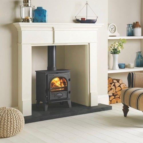 Stockton 5 Freestandingfireplacewoodburninghome Stockton Freestanding Fireplace Wood Stove Fireplace Fireplace