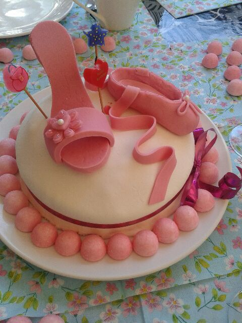 17 best anniversaire fille images on Pinterest | Birthdays, Daughter birthday and Daughters