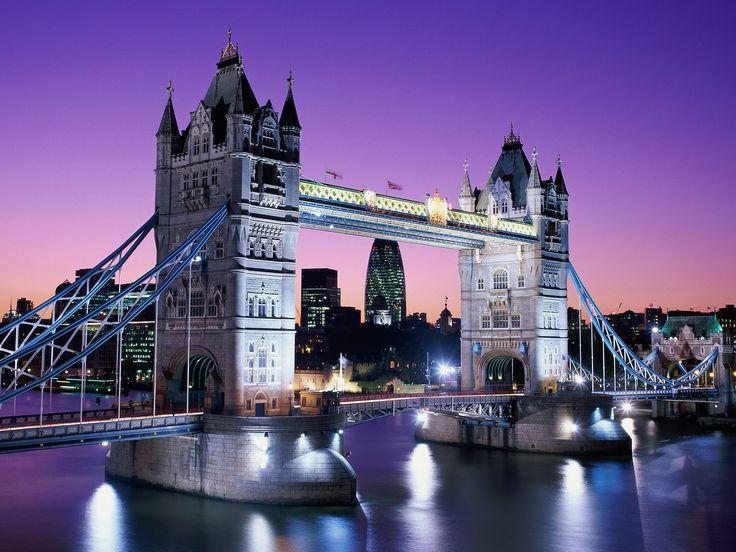 Trasferirsi a Londra: http://www.wewrite.it/Europa/trasferirsi-a-londra-esperienze-e-testimonianze.html