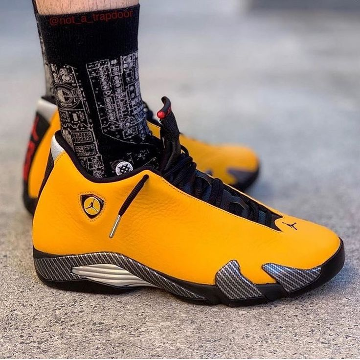 Reverse Ferrari 14s 😍🤤🔥 Oh Lawdy These Are Immaculate‼️