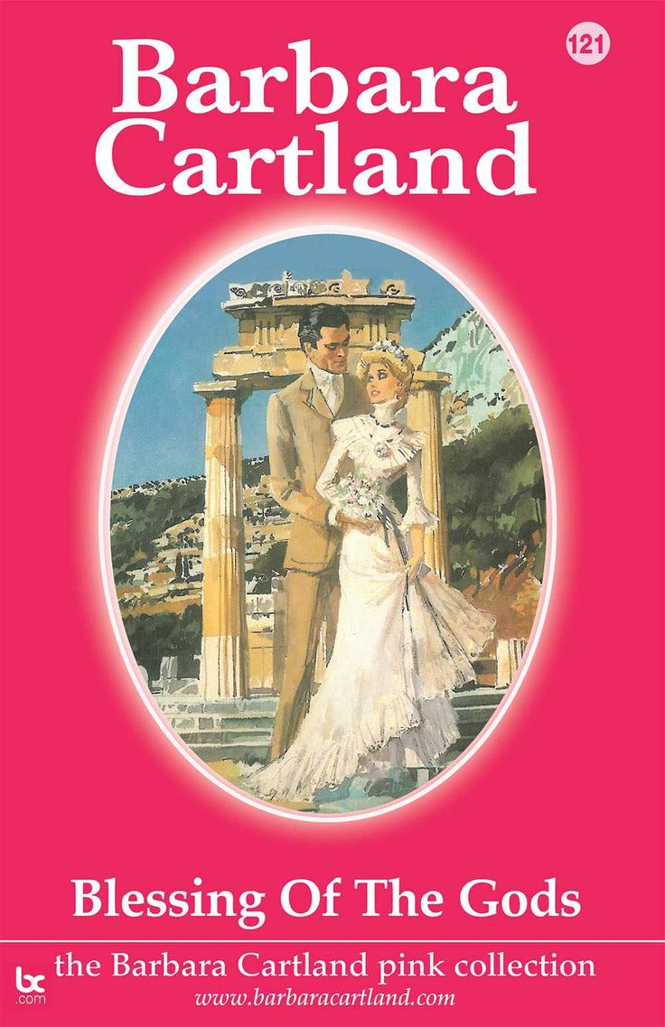 121. Blessing of the Gods (The Pink Collection) - Kindle edition by Barbara Cartland. Romance Kindle eBooks @ Amazon.com.