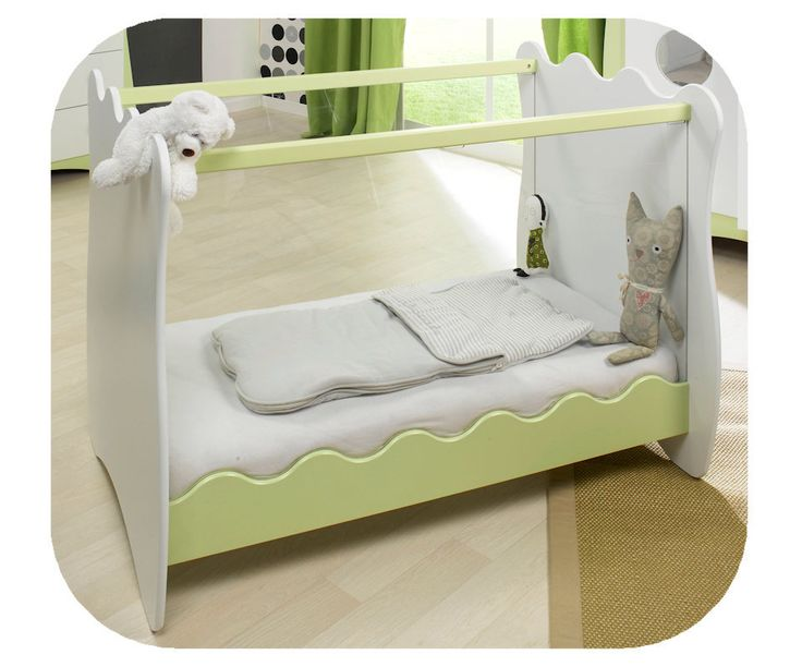 25 best ideas about matelas bio on pinterest nettoyage for Moisissure chambre bebe