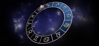 oroscopo, Ariella, Verosimilmente Vero Blog,L'Oroscopo di Ariella: dall'8 al 14-2, Acquario, segni, Zodiaco, previsioni