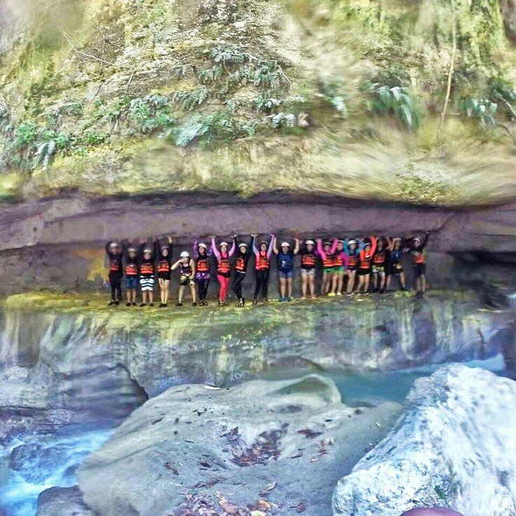 Alegria Dive Resort Cebu Philippines