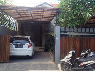 AGENT PROPERTY BALI: Di Jual Rumah Minimalis Dan One Gate Di Sidakarya ...