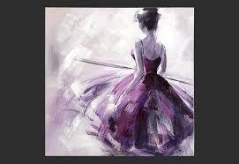ballerina dipinto - Cerca con Google