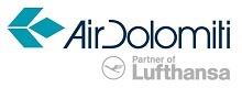 Viaggi per Affari? Air Dolomiti ti mette a disposizione 3 hub europei: Francoforte, Vienna e Zurigo! Scopri tutti i vantaggi prenotando il servizio di callback!