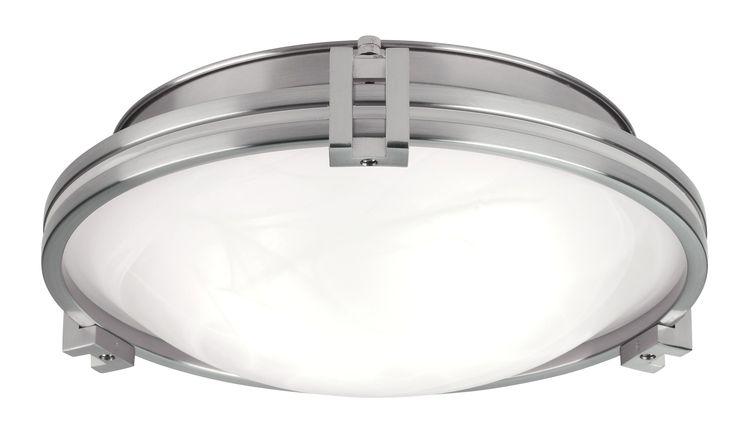 best 20 bathroom fan light ideas on pinterest bathroom exhaust fan retro. Black Bedroom Furniture Sets. Home Design Ideas