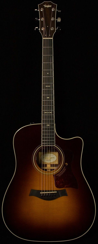 11 best 10 most expensive guitars images on pinterest guitars famous guitars and fender guitars. Black Bedroom Furniture Sets. Home Design Ideas