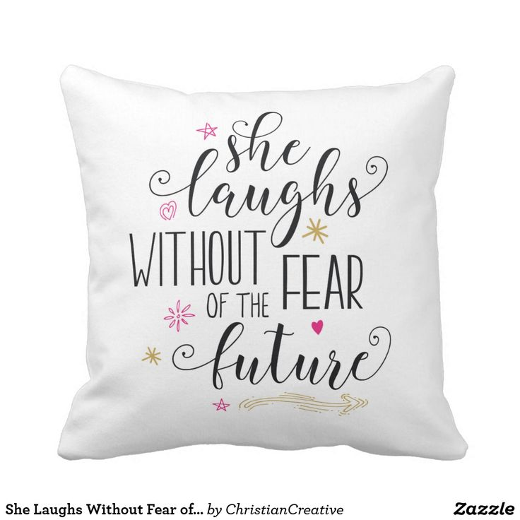 Future She Laughs Without Fear Of Her: 49 Best Cancer Encouragement Greeting Cards Images On