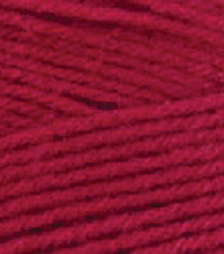 Caron® One Pound Yarn, Country Rose