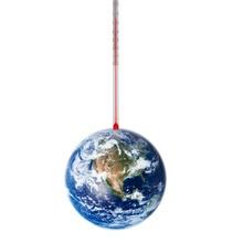 Unos átomos a una temperatura absoluta negativa son el sistema más caliente del mundo..la escala Celsius, la que se usa habitualmente, y la escala Kelvin, que se utiliza aveces para temas científicos.    La escala Kelvin hace referencia a que en grado 0 ( -273 grados Celsius), las moléculas de toda cosa dejan de moverse completamente.