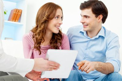 Loans For Bad Credit: Easy Funding For Poor Creditors ! | 1500 Loans For Bad Credit