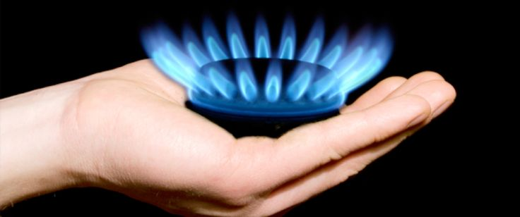 http://www.mybusinessutilities.com/1/post/2014/02/save-yourself-time-effort-and-money-by-making-a-business-gas-comparison-today.html