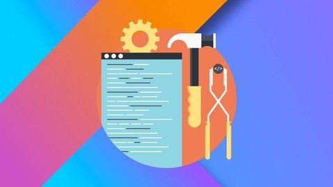 KOTLIN ANDROID OREO DEVELOPMENT MASTERCLASS | [Udemy Free Coupon
