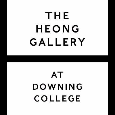 The Heong Gallery