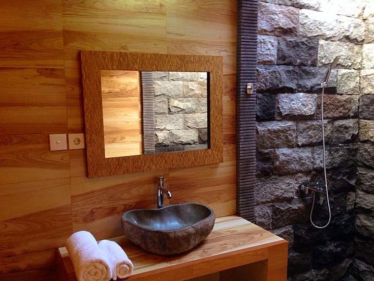 Balinese Bathroom Ideas For The House Pinterest Balinese Bathroom And Balinese Bathroom