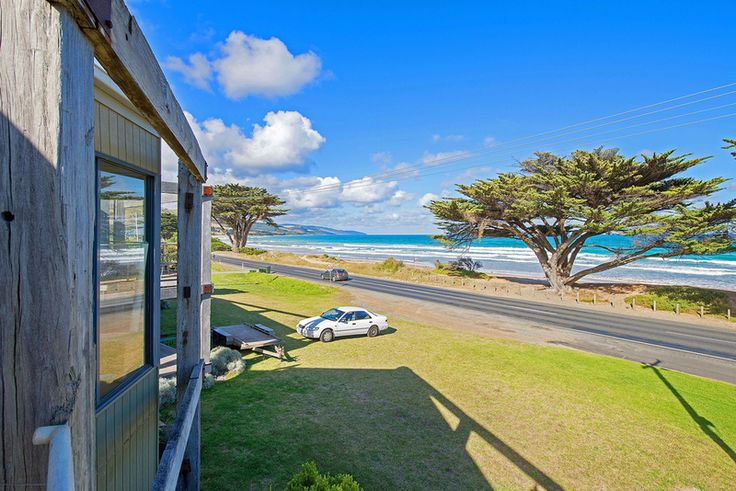 Real Estate For Sale - 1/273-275 Great Ocean Road - Apollo Bay , VIC