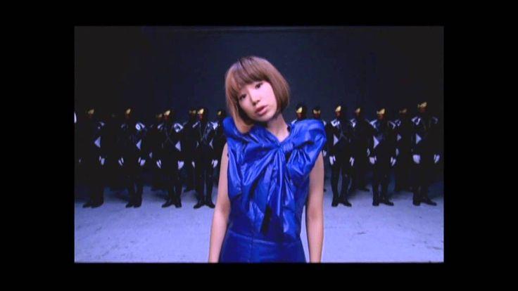 JOY  Artist: YUKI / Dir: 中村剛 (2006年受賞)YUKIの後ろで踊るダンサーが印象的なMV。場面転換は全くないが、やっぱりダンスのインパクトがすごい。ダンスだけで押すMVは他にも、JOYと同じ年にリリースされたPOLYSICS 「I My Me Mine (STRONG MACHINE 2 Ver.) 」(Dir: 児玉裕一)もすごい。