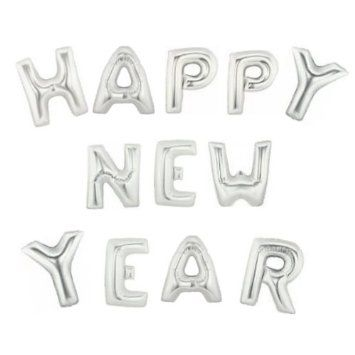 Image result for new year's eve supershape