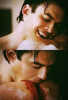 Damon Salvatore   The Vampire Diaries