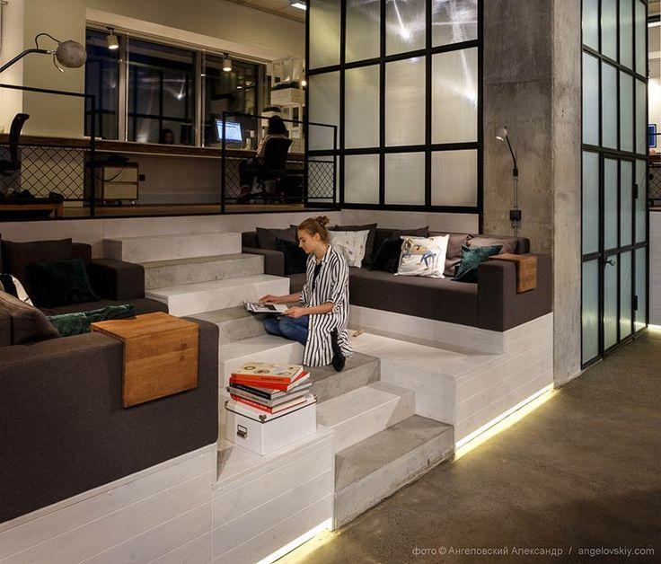 Line Interior Design Extraordinary Design Review