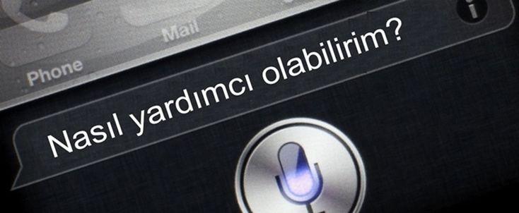 Apple yeni ve güçlü Siri özelliklerini, Apple TV için tek şifre özelliğini ve bunlar gibi kullanıcılarının salonlardaki eğlence deneyimini katlayacak birçok ilgi çekici yeni özelliğini duyurdu. Apple Siri geliştirmeleriyle ilgili uzun zamandır çalışmalarını sürdürüyordu ve nihayet geliştirilmiş ve yenilenmiş bir şekilde kullanıcılarına yeni Siri'yi sunmaya hazırlanıyor. Apple TV'nin de tanıtımının ardından Siri de daha güçlü …