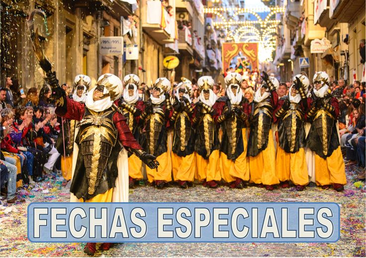 Excursiones salidas especiales y regulares desde 35€ desde Valencia y Castellón a Requena, Tabarca, Morella, Peñíscola, Onda, Vilafames, Sant Mateu, Delta del Ebro, Utiel, Alcoi...
