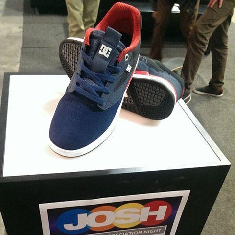 josh kalis wolf dc shoes
